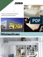 EXPO Minimalismo (3)