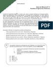 historia precolombinos