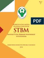 STBM Fasilitator.pdf