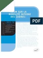 Zoom+sur+la+mobilité+interne+des+cadres+-+Apec-+2013