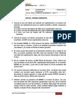 5.1-INTERES-COMPUESTO-HECTOR-VIDAURRI11111 (1).docx