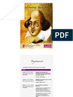 Celebrating Shakespeare programme.pdf
