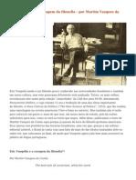 http___ifecampinas.org.pdf