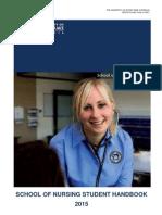 Sydney-Handbook-Nursing.pdf