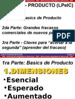 ANEXO 1 - PRODUCTO, LPeIC - ESAN EN13.ppt