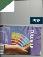 Carte Culorile Varuit Rev Domus