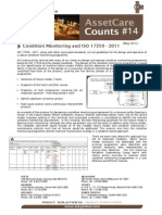 Asset Care Counts - 14 - May 2012
