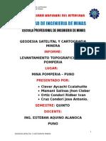 Informe Mina Pomperia...
