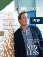 2014 Loyola Lawyer