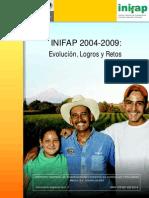 inifap_2004-2009.pdf