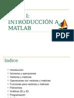 cursodeintroduccionalmatlab-141023213627-conversion-gate02.ppt