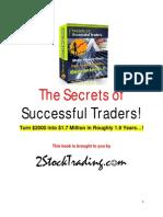 secrets traders 2010.pdf