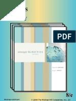 4. Strategic Market Segmentation