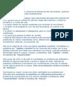 pc y hiperlaxi.docx