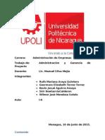 IMPLEMENTACION-DEL-PLAN-MAESTRO-DEL-PROYECTO (1).docx