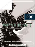 spycraft_1_errata_v1.7