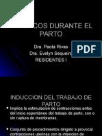 farmacosduranteelparto-1213308424925356-8