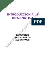 Ej Resueltos Algoritmos (1)