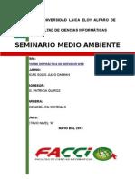 INFORME DE PRÁCTICA DE SERVIDOR WEB.docx