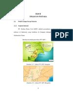 jbptunikompp-gdl-herisantos-25257-2-babii.pdf