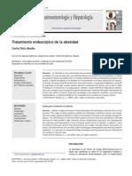 Tratamiento endoscópico de la obesidad.pdf