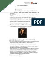 Guias de Cinematica y Dinamica(1)