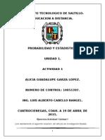 ACTIVIDAD 1 - UNIDAD 1.docx