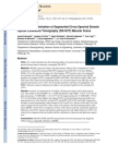Glaucoma Discrimination of Segmented Cirrus Spectral Domain