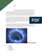 Encefalopatí1111111.doc