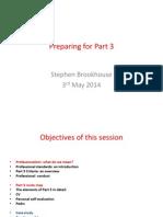 PreparingforPart3-StephenBrookhouse