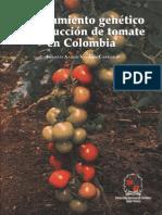 Mejoramiento-genetico-y-produccion-de-tomate-en-Colombia (1).pdf