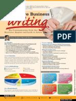Assertive Business Writing