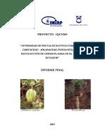 _RECOLECCION_GERMOPLASMA_ECUADOR (1).pdf