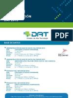 Calendario DAT - 2015.pdf