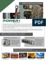 SS-6500 POWER+_interactive.pdf