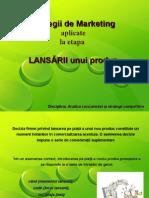 prezentaremaiasinkevici1-130413190212-phpapp01