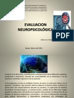 Presentación2 Neuro