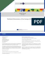 ESPON_ATLAS_-_Final_version.pdf