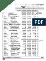 30 Skpkd Pergub Pertanggungjawaban APBD T.a 2012