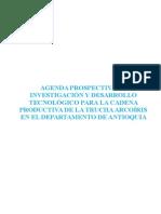 Cadena Productiva Trucha Arcoiris (1)
