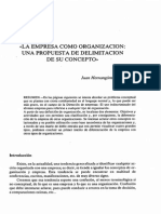 Dialnet-LaEmpresaComoOrganizacion-785516.pdf