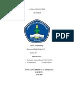 LAPORAN DIAGNOSTIK STETOSKOP.pdf