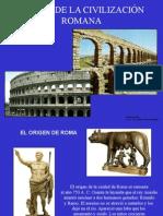 Claves de la civilización romana.ppt