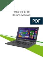 Acer User Guide