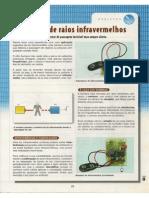Barreira de infravermelho.pdf