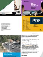 Driver%27s+Handbook+2014.pdf