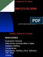 Clase5_OrinaCompletaCopy.pptx