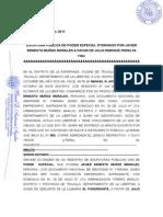 COMPRAVENTA MATRIMONIO.docx