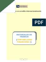 ejercicios de contabilidad practica 01 (1)