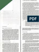 La Educacion Visual y La Expresión Plástica
